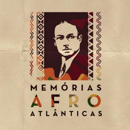 Memórias Afro Atlânticas's avatar