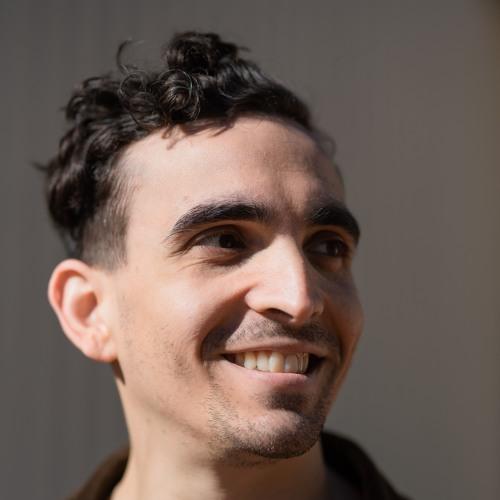 Andrew.Saragossi's avatar