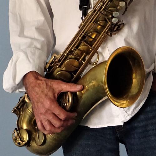 Miles Shorter's avatar