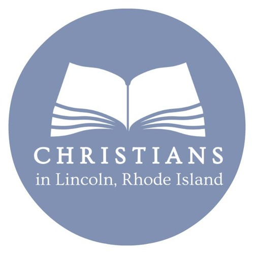 Christians in Lincoln, Rhode Island's avatar