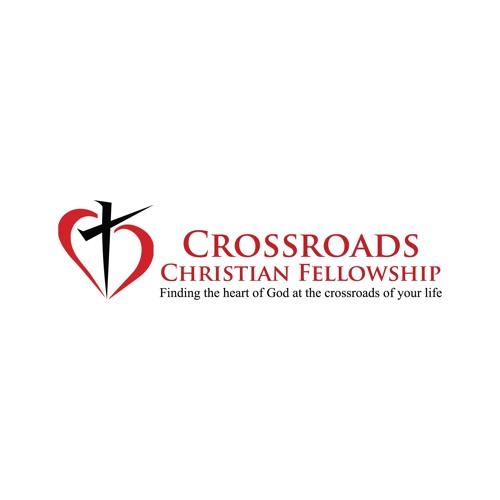 Crossroads Christian Fellowship's avatar