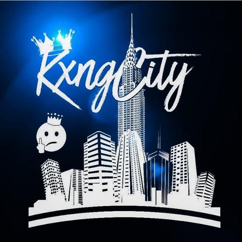 KxngCity Entertainment ®'s avatar