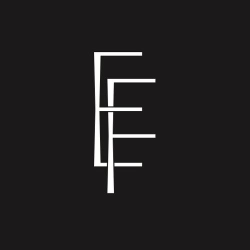 Erosion Flow's avatar