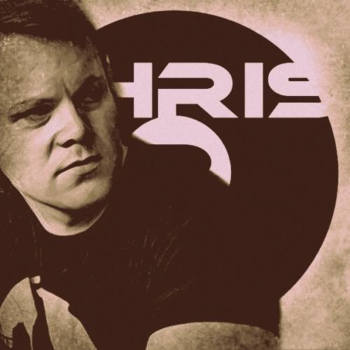 chris__b__'s avatar