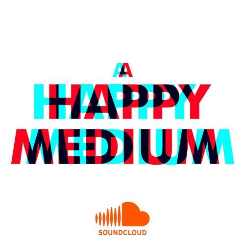 A Happy Medium's avatar