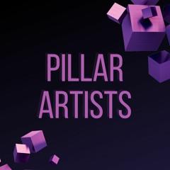 Pillar Artists: Music Label
