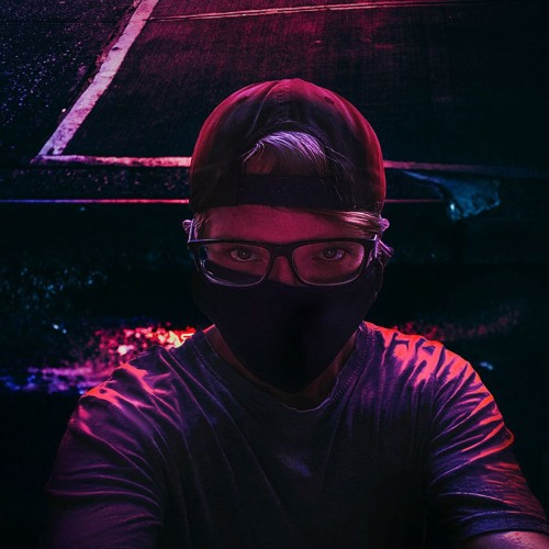 Kevin Grim's avatar