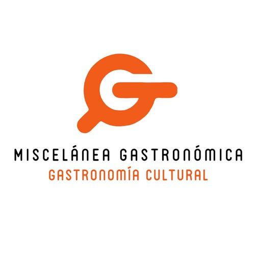 Miscelánea Gastronómica's avatar
