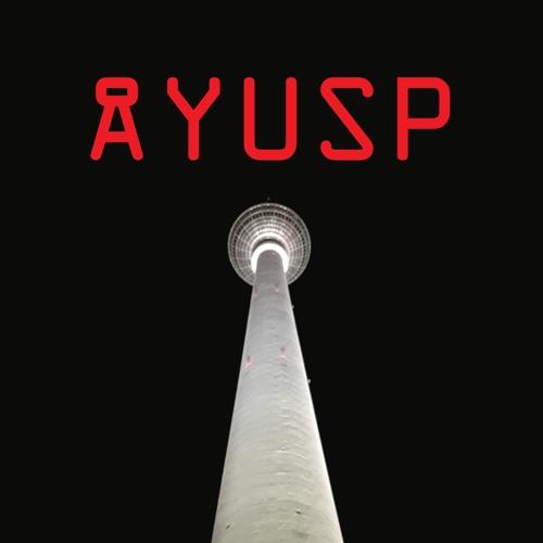 Åyusp's avatar