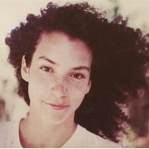 Marley Barley's avatar