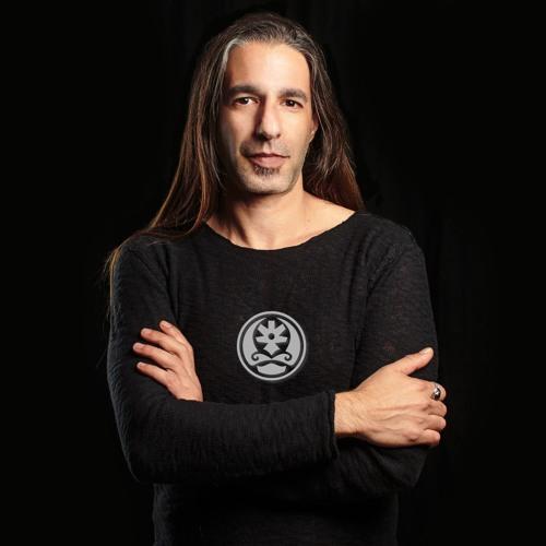 HairBass's avatar