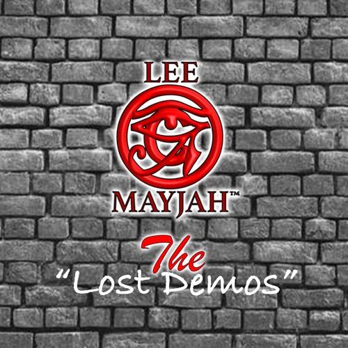 Lee MayJah's avatar