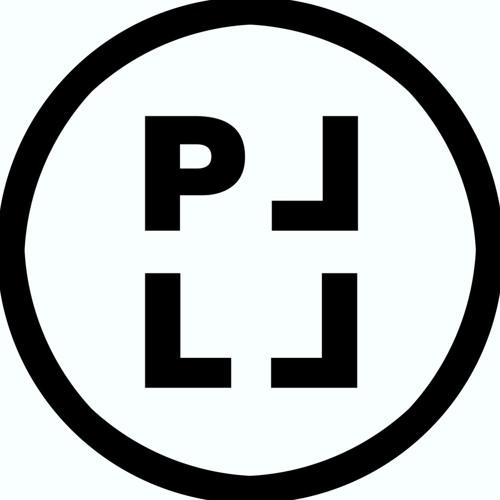 PLLL Records's avatar