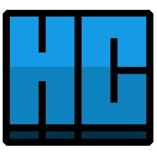 Habbochannel's avatar