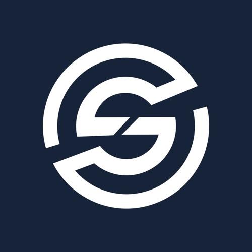 switch-entertainment's avatar