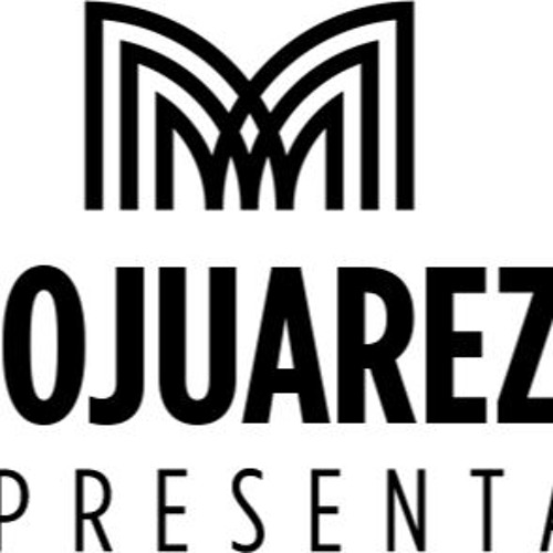 MarioJuarez's avatar