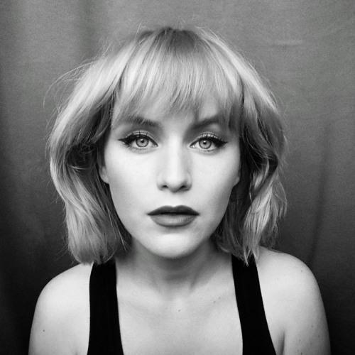 anazhdanova's avatar