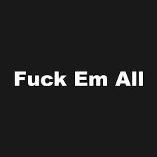 Roc Hussein's avatar