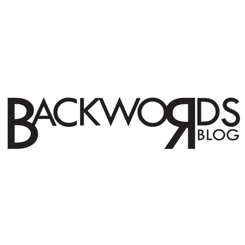 Backwords Blog's avatar
