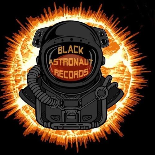 Black Astronaut Records's avatar