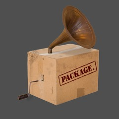 PackageFunk.com