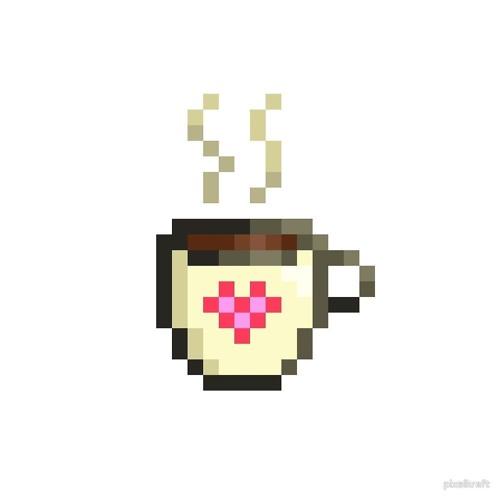 KiloWorks - (AmitKilo)'s avatar