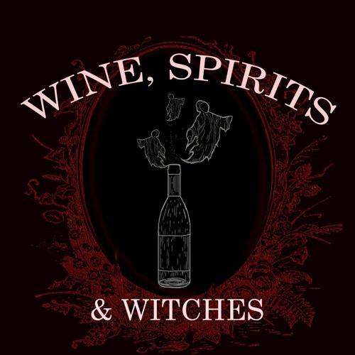 Wine Spirits & Witches's avatar