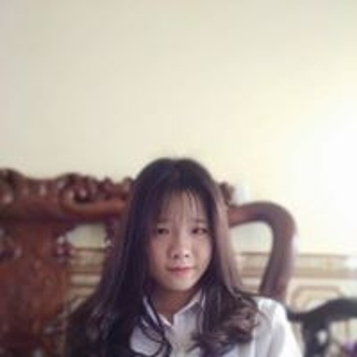 hĩm's avatar