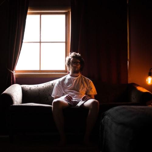 Joe Mason's avatar