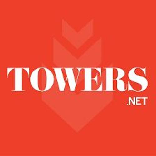 TOWERS.net's avatar