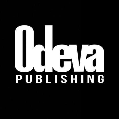Odeva Editions's avatar