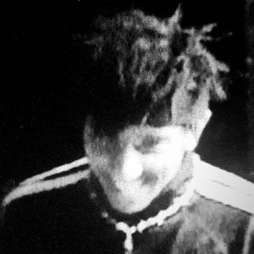 Cosmic Demise's avatar