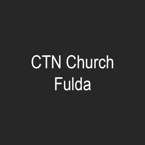 CTN Church's avatar
