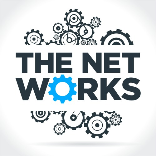 The Net Works's avatar