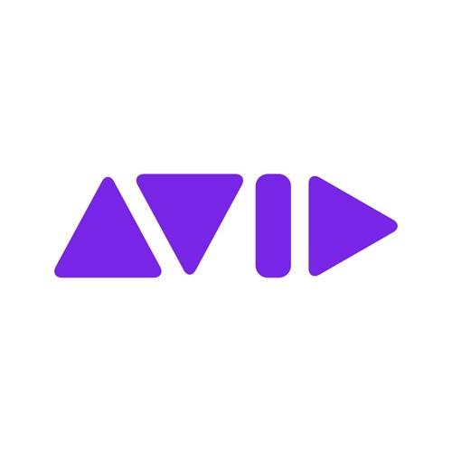 Avid's avatar