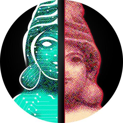 Ishtar Connection's avatar