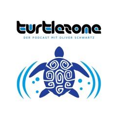 Turtlezone Podcast