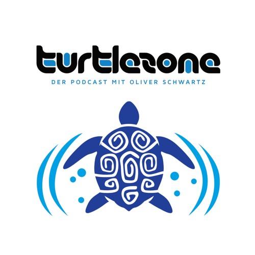 Turtlezone Podcast's avatar