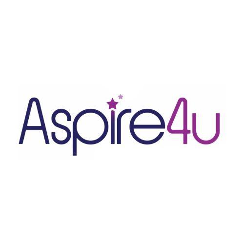 Aspire4u's avatar