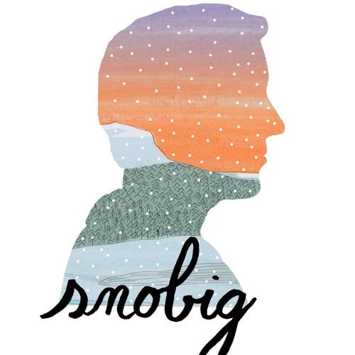 Snobig's avatar