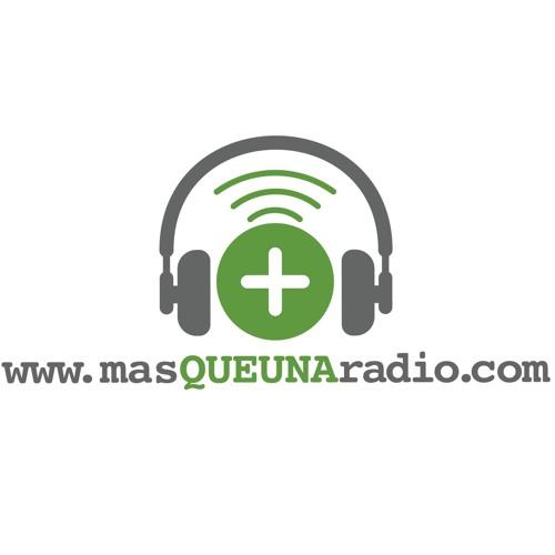 MásQradio's avatar