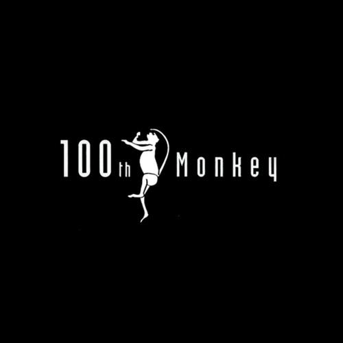 100th Monkey's avatar