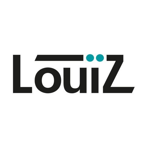 LouiZ Radio's avatar