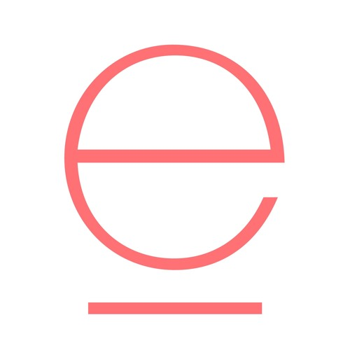 Eddison Books's avatar