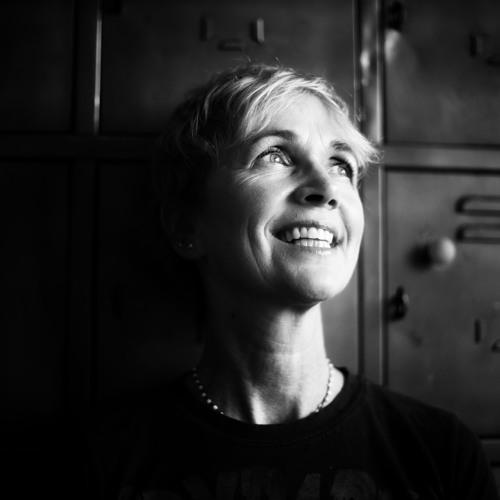 Kathy Muir's avatar