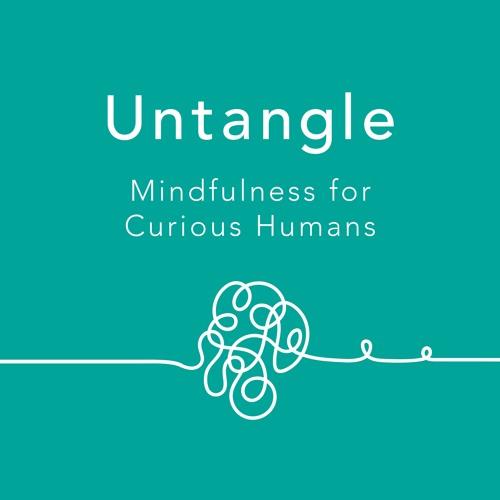 Untangle's avatar