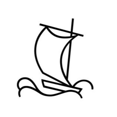 LNDT's avatar