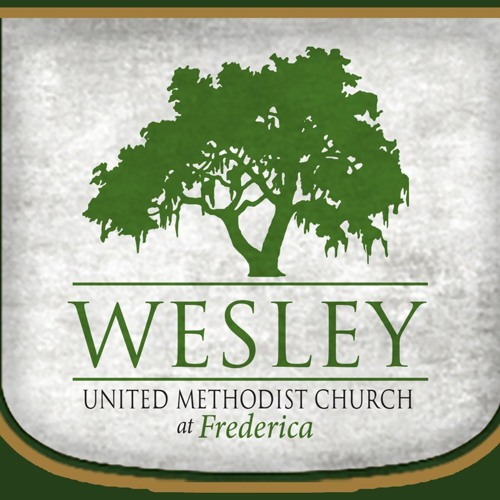 Wesley SSI's avatar