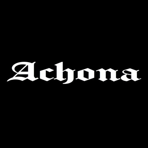 Achona Online's avatar