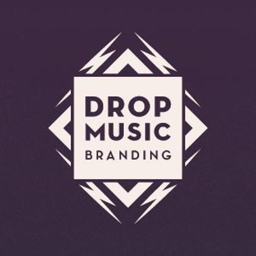 Drop Music Branding's avatar